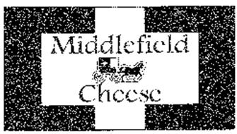 MIDDLEFIELD CHEESE