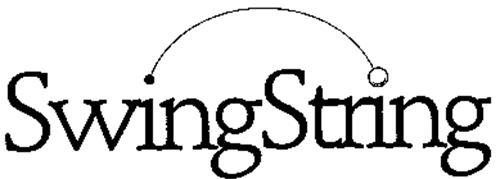 SWINGSTRING