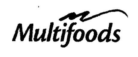 MULTIFOODS