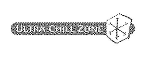 ULTRA CHILL ZONE