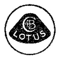 CBAC LOTUS