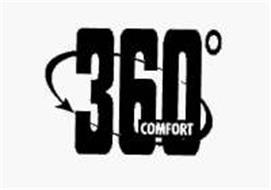 360 COMFORT