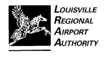 LOUISVILLE REGIONAL AIRPORT AUTHORITY