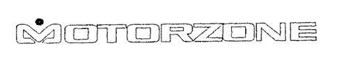 MOTORZONE