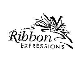 RIBBON EXPRESSIONS