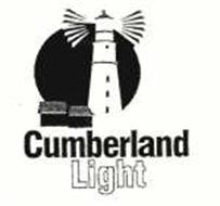 CUMBERLAND LIGHT