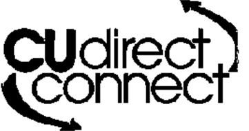 CU DIRECT CONNECT