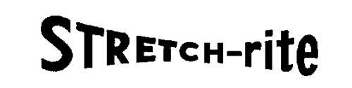 STRETCH-RITE
