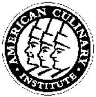 AMERICAN CULINARY INSTITUTE