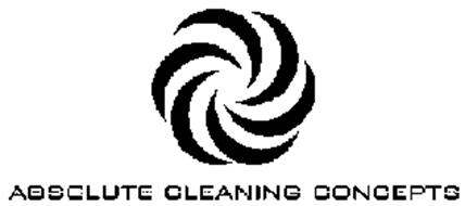 ABSOLUTE CLEANING CONCEPTS