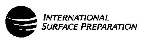 INTERNATIONAL SURFACE PREPARATION