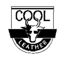 COOL LEATHER