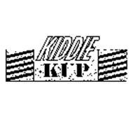 KIDDIE KUP