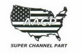 AACP SUPER CHANNEL PART