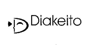D DIAKEITO
