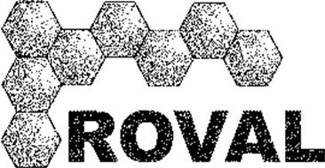 ROVAL