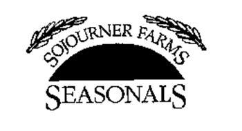 SOJOURNER FARMS SEASONALS