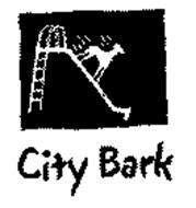 CITY BARK