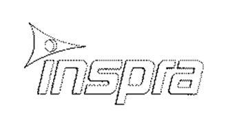 INSPRA
