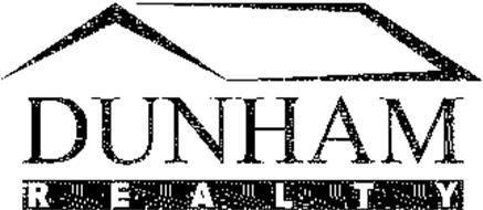 DUNHAM REALTY