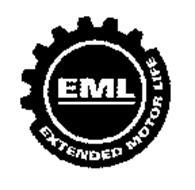 EML EXTENDED MOTOR LIFE