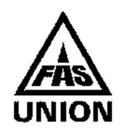 FAS UNION
