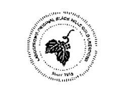 LANDSTROM'S ORIGINAL BLACK HILLS GOLD CREATIONS SINCE 1919