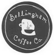 BELLINGHAM COFFEE CO.