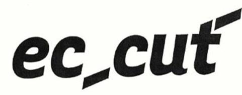EC CUT