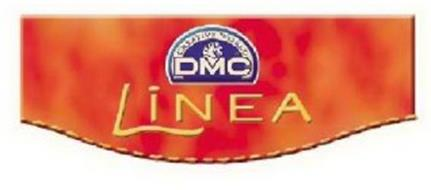 DMC CREATIVE WORLD LINEA