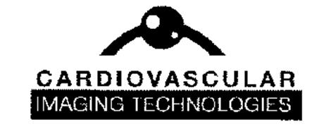 CARDIOVASCULAR IMAGING TECHNOLOGIES
