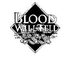 BLOOD WILL TELL TEZUKA OSAMU'S DORORO