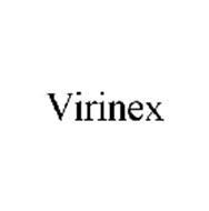 VIRINEX