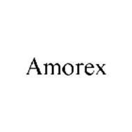 AMOREX