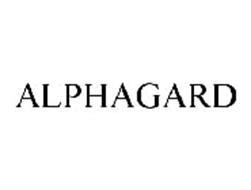ALPHAGARD