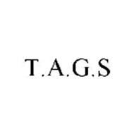 T.A.G.S