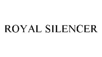 ROYAL SILENCER