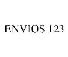 ENVIOS 123