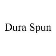 DURA SPUN