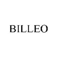 BILLEO