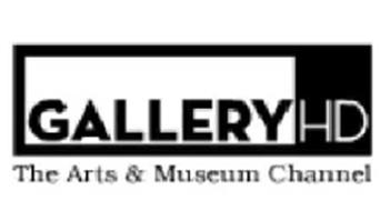 GALLERY HD THE ARTS & MUSEUM CHANNEL
