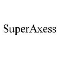 SUPERAXESS