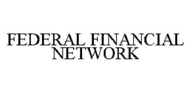 FEDERAL FINANCIAL NETWORK