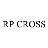 RP CROSS