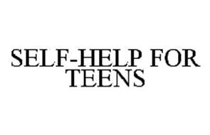 SELF-HELP FOR TEENS