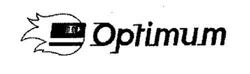 I OPTIMUM