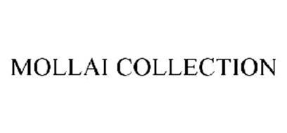 MOLLAI COLLECTION