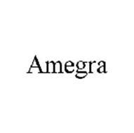 AMEGRA