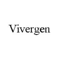 VIVERGEN