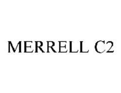 MERRELL C2